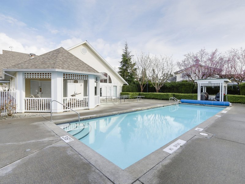 Churchill Park 9208 208 Street, Langley
