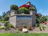 Cornerstone North - 5655 #306 – 7327 137th street Alley
