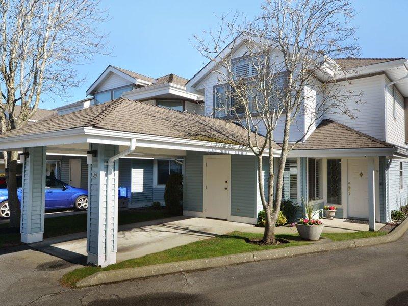 Westwater Village 12331 Phoenix Drive, Richmond