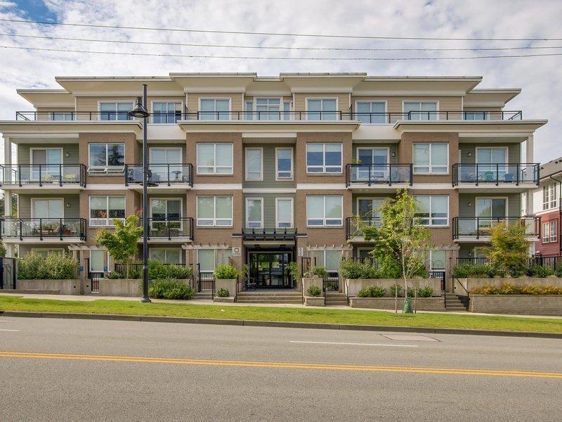 Aldergrove 27411 28 Avenue, Langley
