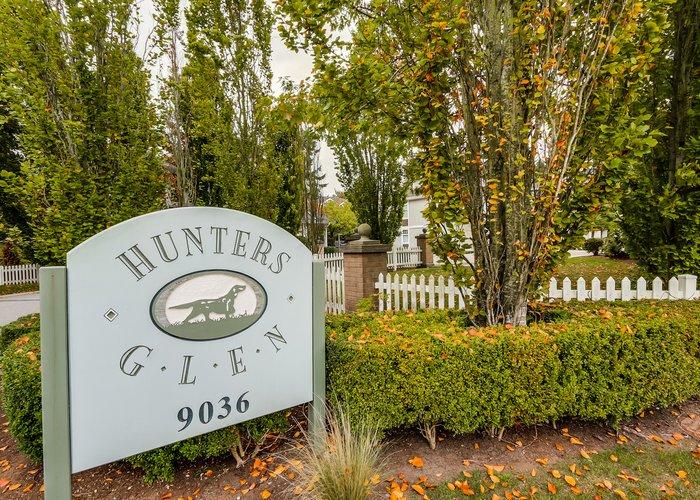 Hunters Glen - 9036 208 Street