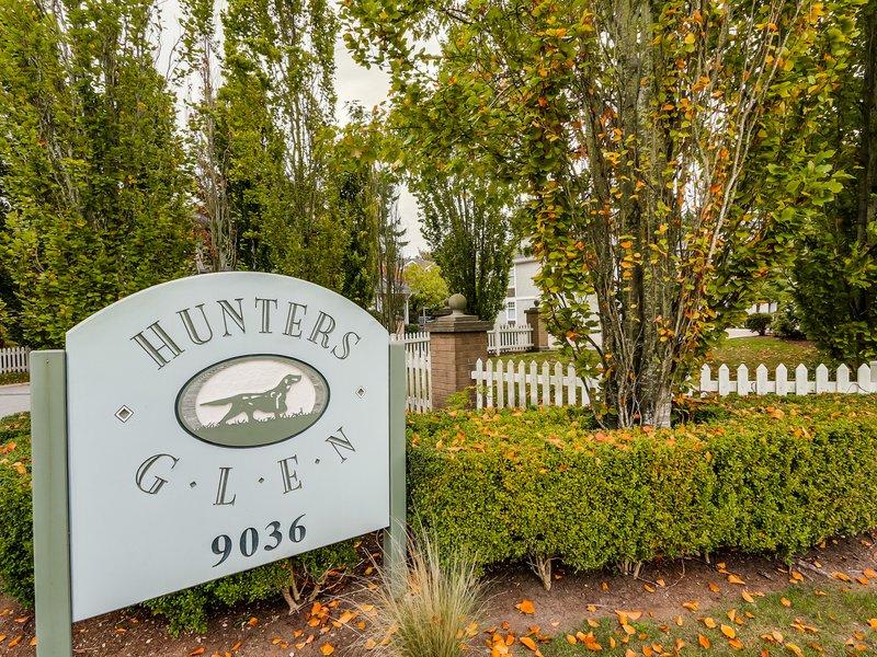 Hunters Glen 9036 208 Street, Langley