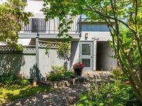 Southwood Estates - 7569 Humphries Court