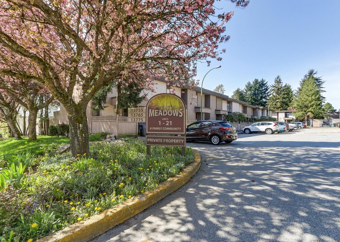 The Meadows - 13755 102 Ave