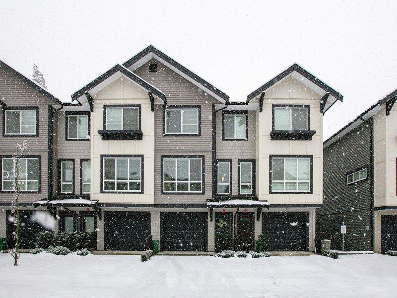 8570 204 Street, Langley