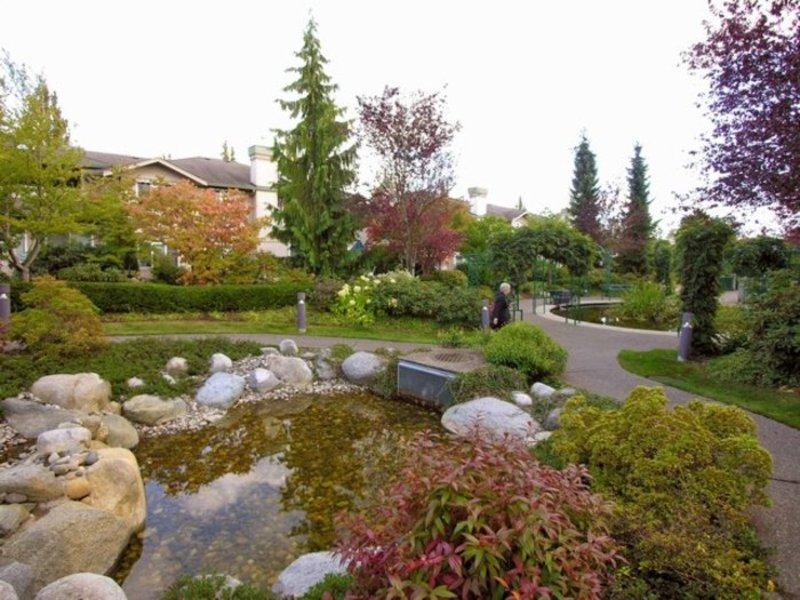 Chelsea Gardens - 13860 70 Ave